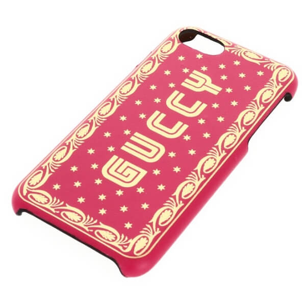 I-PHONEケース 8S GUCCY 524971